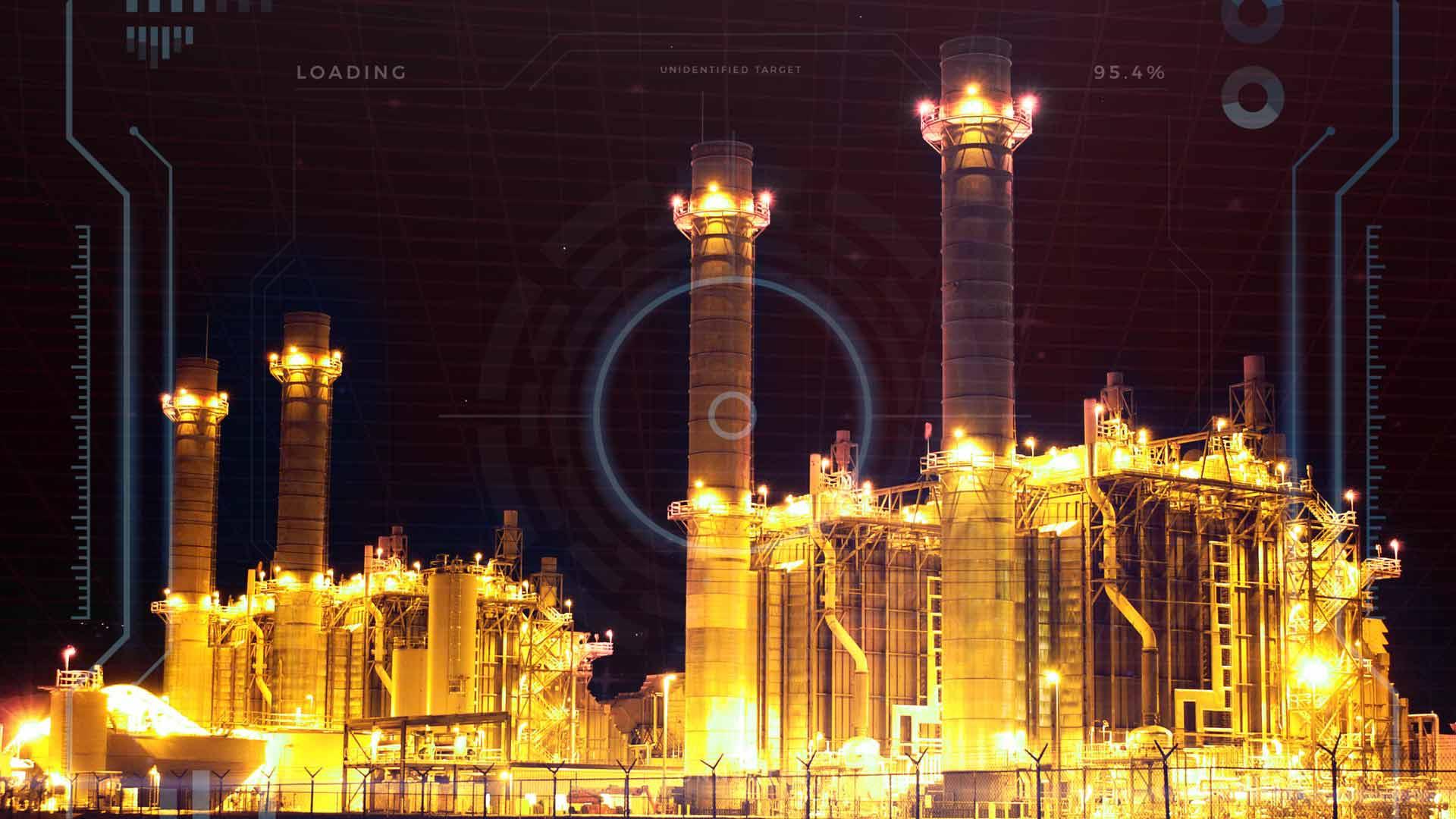 zutrittskontrolle, sicherheitssysteme, prozessbeobachtung, thermovision, produktionskontrolle, feuerraumkamera, rauchdetektion, zufahrtskontrolle, cctv-systeme, feuerraumsonde, rauch video, rauch- und brandfrüherkennung, thermalüberwachung, toprollerkamera, pieper video, video systeme