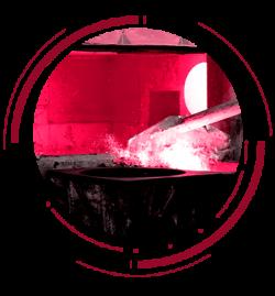 Rauch- und Brandfrüherkennung