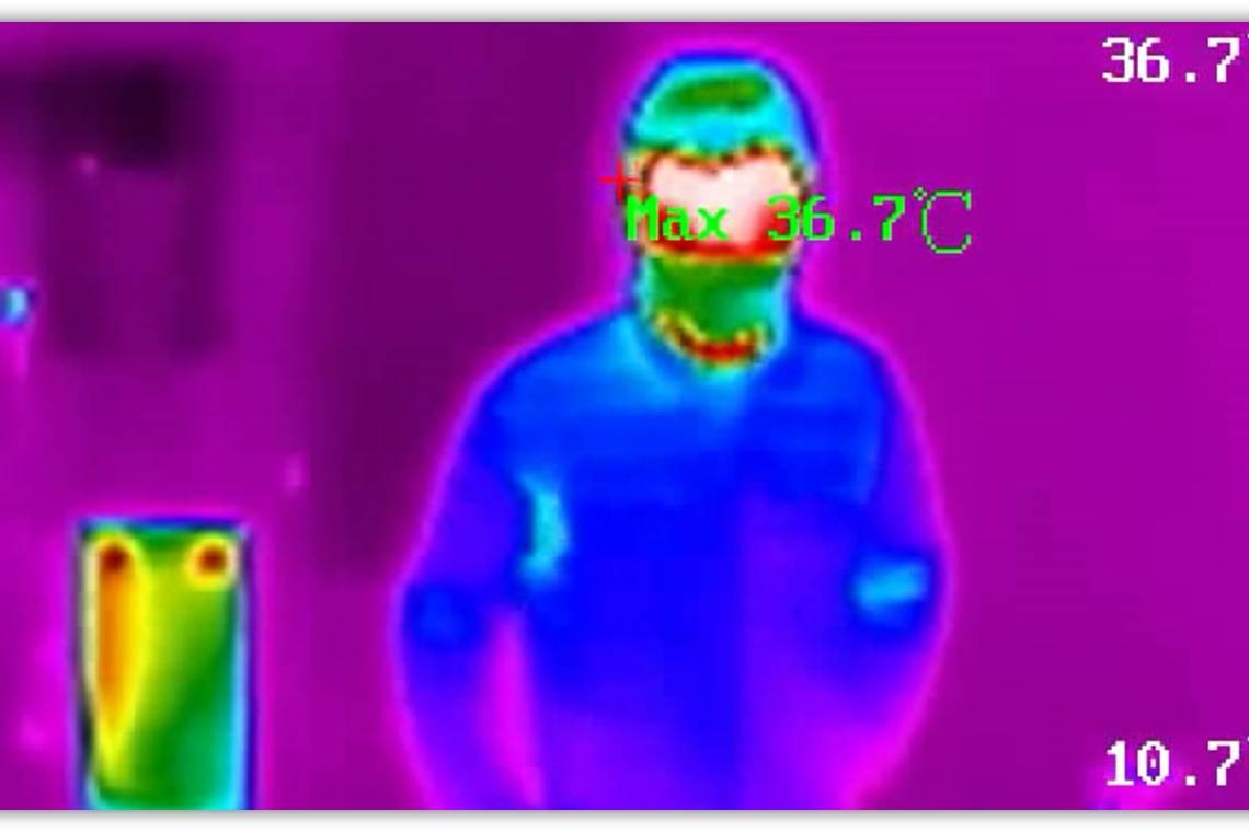 sicherheitssysteme,prozessbeobachtung,thermovision,produktionskontrolle,feuerraumkamera,rauchdetektion,zufahrtskontrolle,cctv-systeme,Feuerraumsonde,feuerraum sonde,feuerraum-sonde,rauch video,rauch- und brandfrüherkennung,thermalüberwachung,toprollerkamera