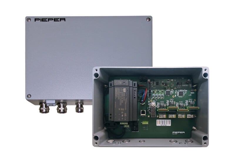 KMF-N-1400-3-A01